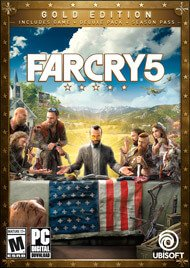 far-cry-5-gold-edition