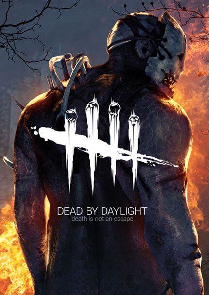 dead-by-daylight