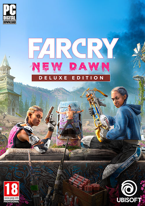 kupit-kljuch-igri-far-cry-new-dawn-deluxe