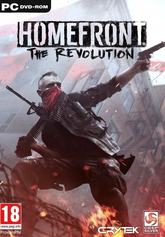 kupit-kljuch-igri-homefront-the-revolution