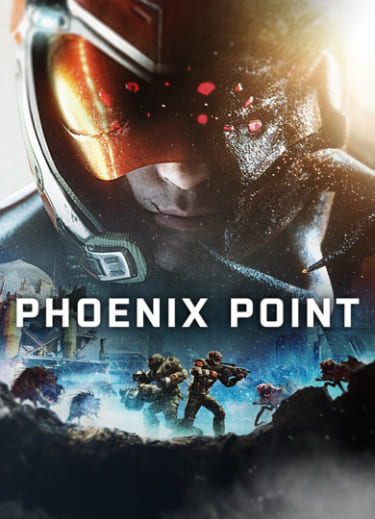 kupit-kljuch-igri-phoenix-point-year-one-edition