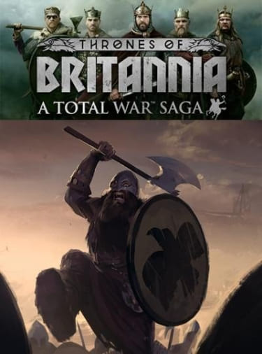 kupit-kljuch-igri-total-war-saga-thrones-of-britannia