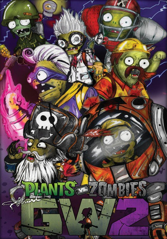 plants-vs-zombies-garden-warfare-2
